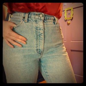Vintage 1990's Jeans